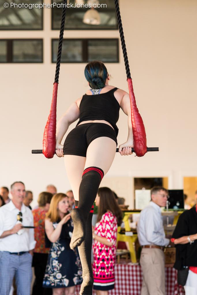 Circus-School-Maine-Cancer-Community-Center-Photographer-081.jpg