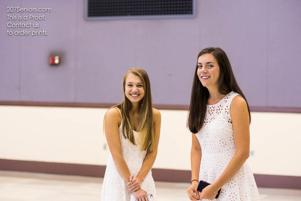 Catherine-McAuley-High-School-Graduation-Photography-009.jpg