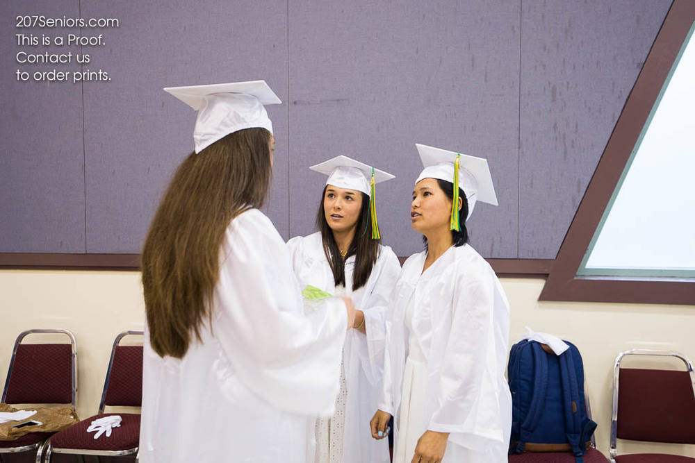 Catherine-McAuley-High-School-Graduation-Photography-041.jpg