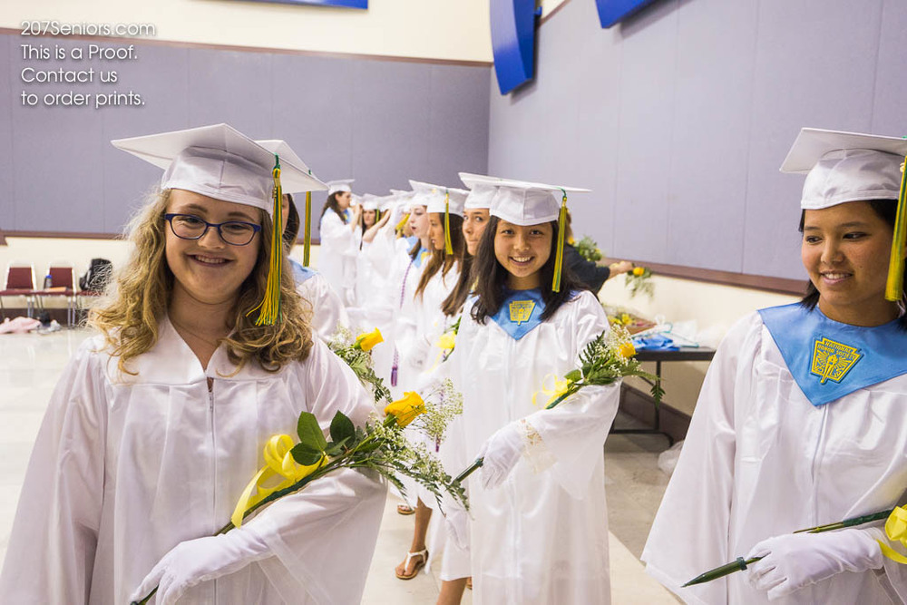 Catherine-McAuley-High-School-Graduation-Photography-047.jpg