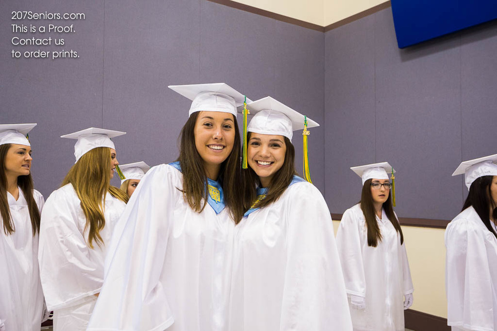 Catherine-McAuley-High-School-Graduation-Photography-048.jpg