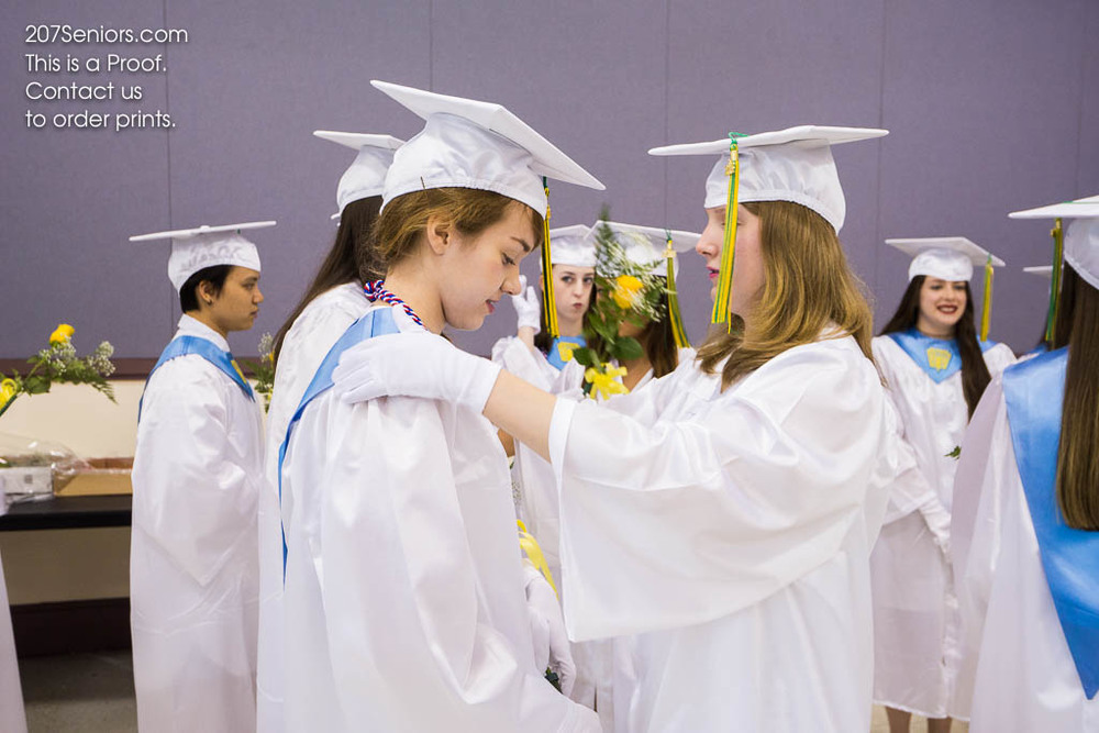 Catherine-McAuley-High-School-Graduation-Photography-049.jpg
