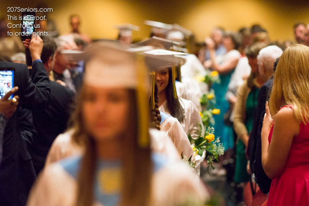 Catherine-McAuley-High-School-Graduation-Photography-052.jpg