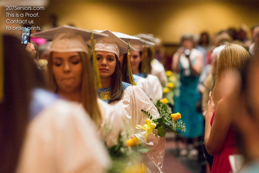 Catherine-McAuley-High-School-Graduation-Photography-054.jpg