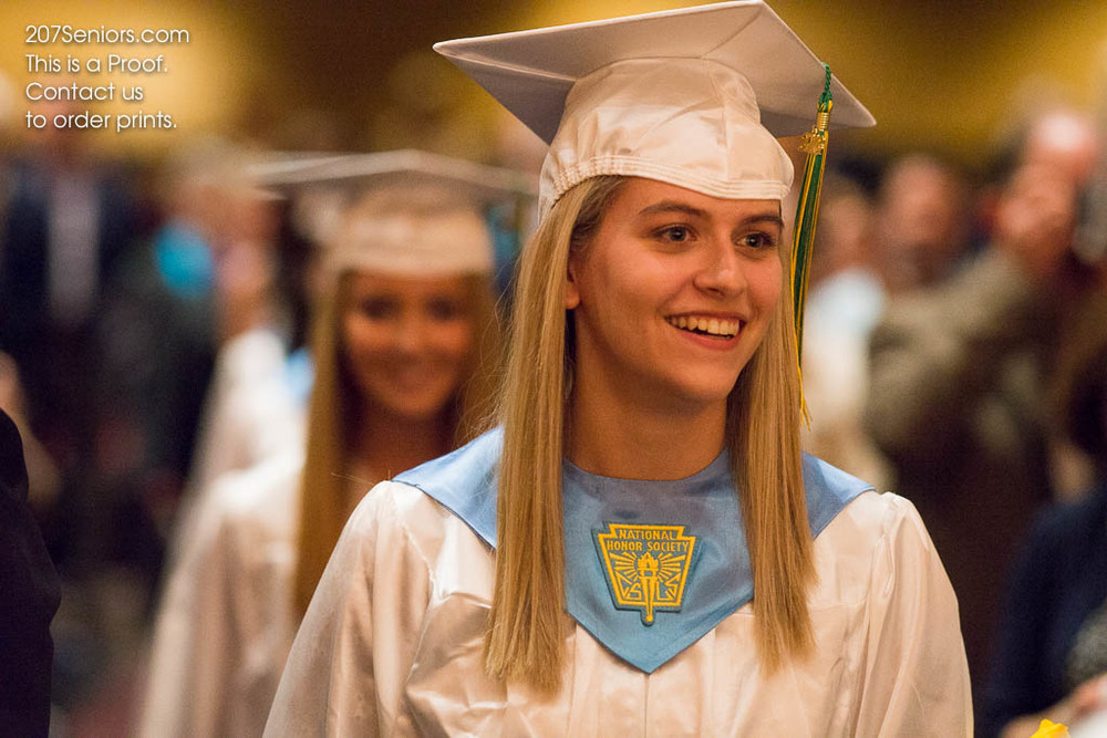 Catherine-McAuley-High-School-Graduation-Photography-055.jpg