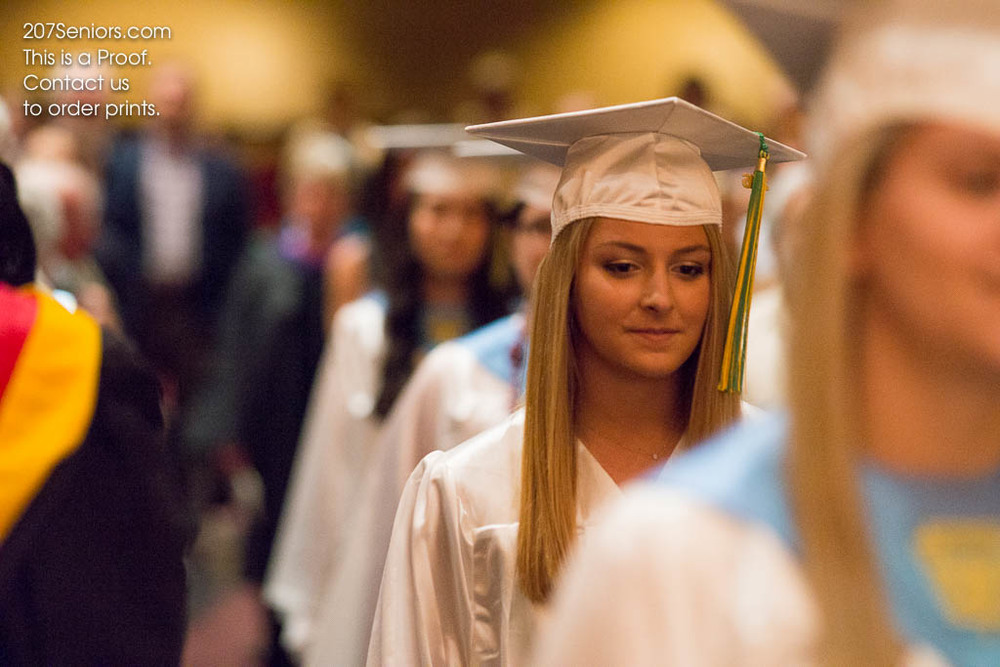 Catherine-McAuley-High-School-Graduation-Photography-056.jpg