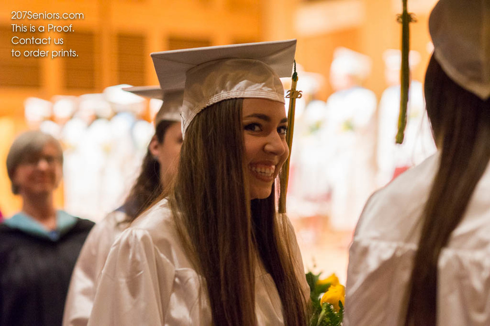 Catherine-McAuley-High-School-Graduation-Photography-058.jpg