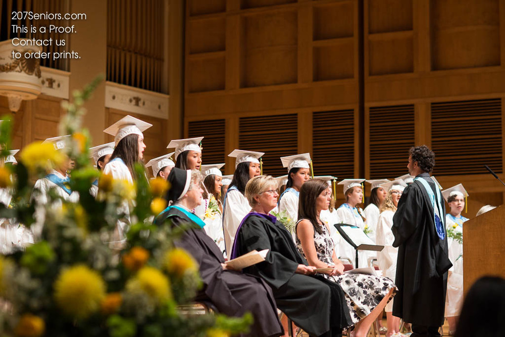 Catherine-McAuley-High-School-Graduation-Photography-067.jpg