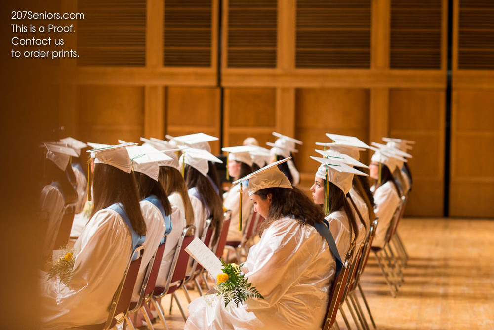 Catherine-McAuley-High-School-Graduation-Photography-076.jpg