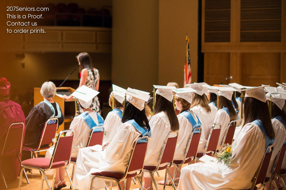 Catherine-McAuley-High-School-Graduation-Photography-077.jpg