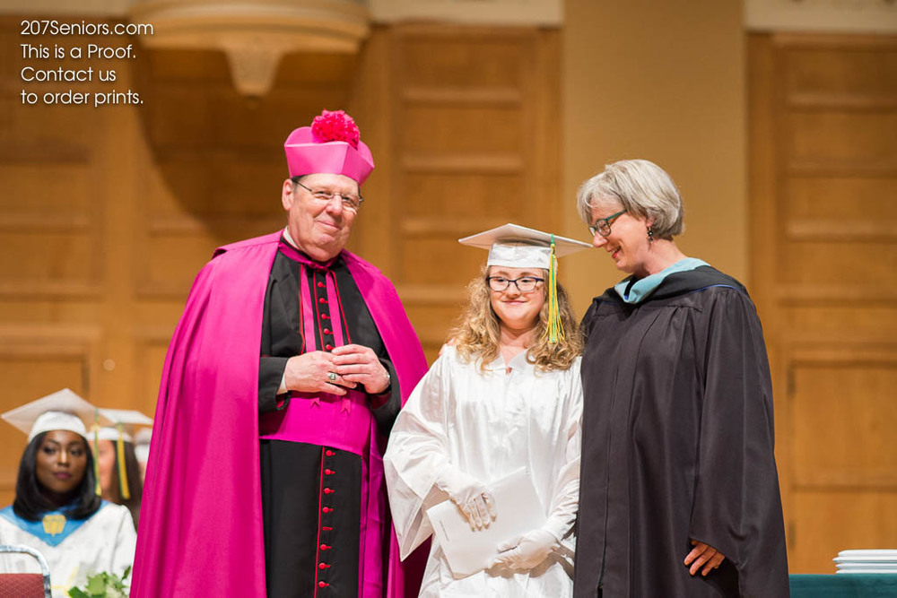 Catherine-McAuley-High-School-Graduation-Photography-090.jpg
