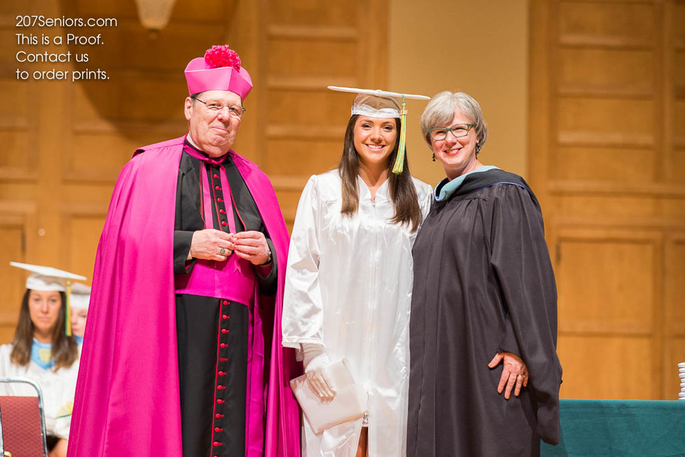 Catherine-McAuley-High-School-Graduation-Photography-103.jpg