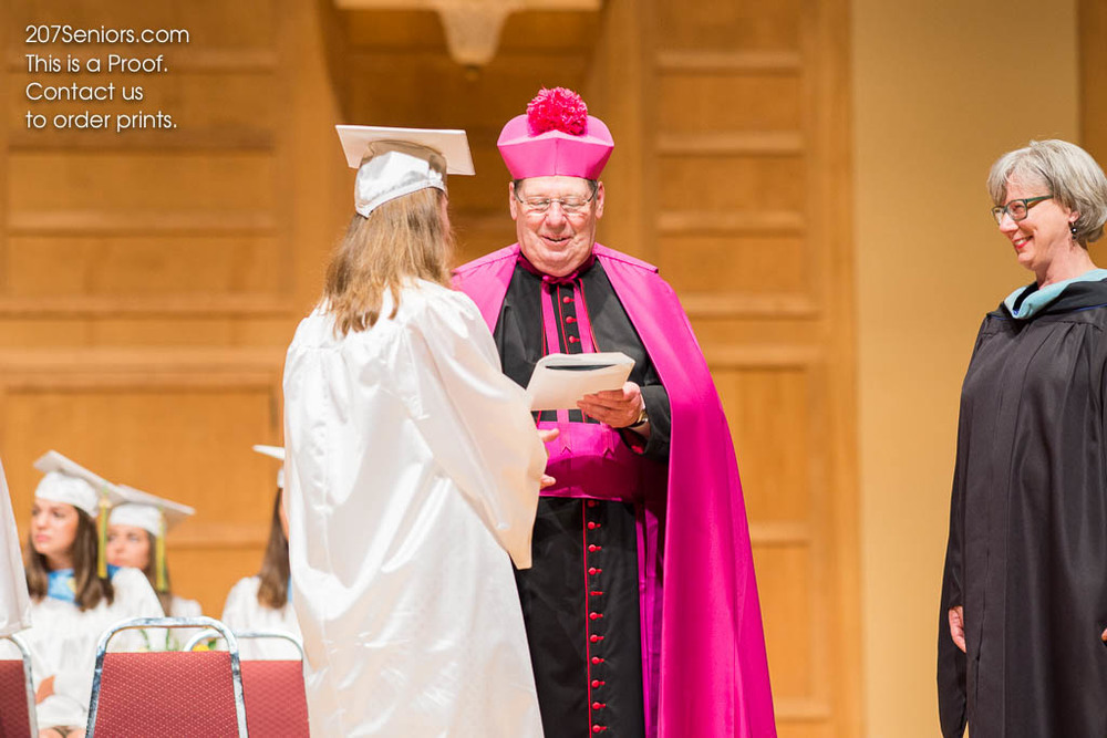 Catherine-McAuley-High-School-Graduation-Photography-106.jpg