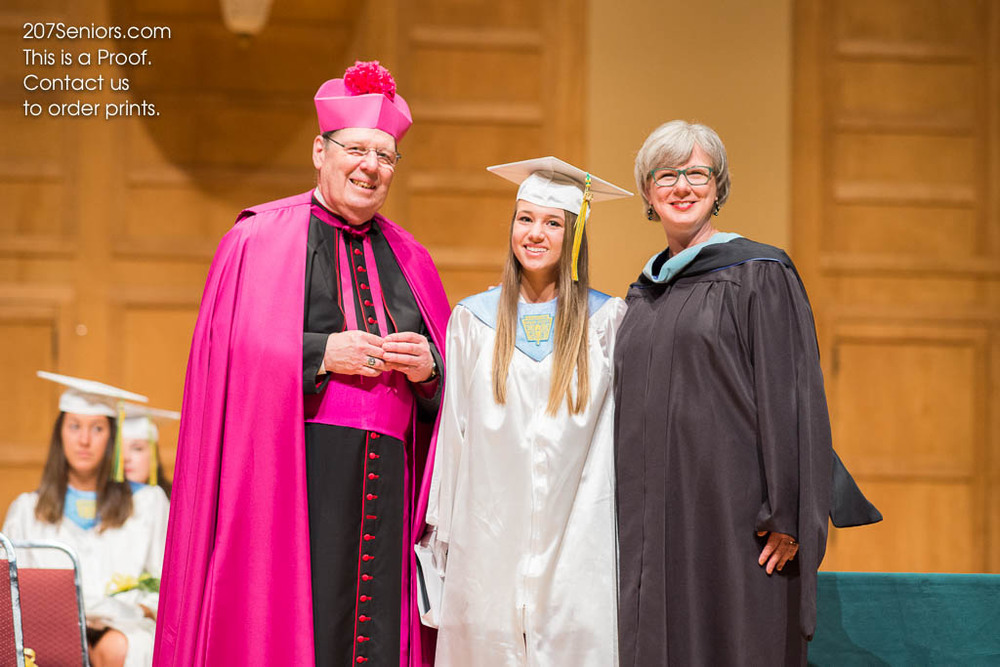 Catherine-McAuley-High-School-Graduation-Photography-110.jpg