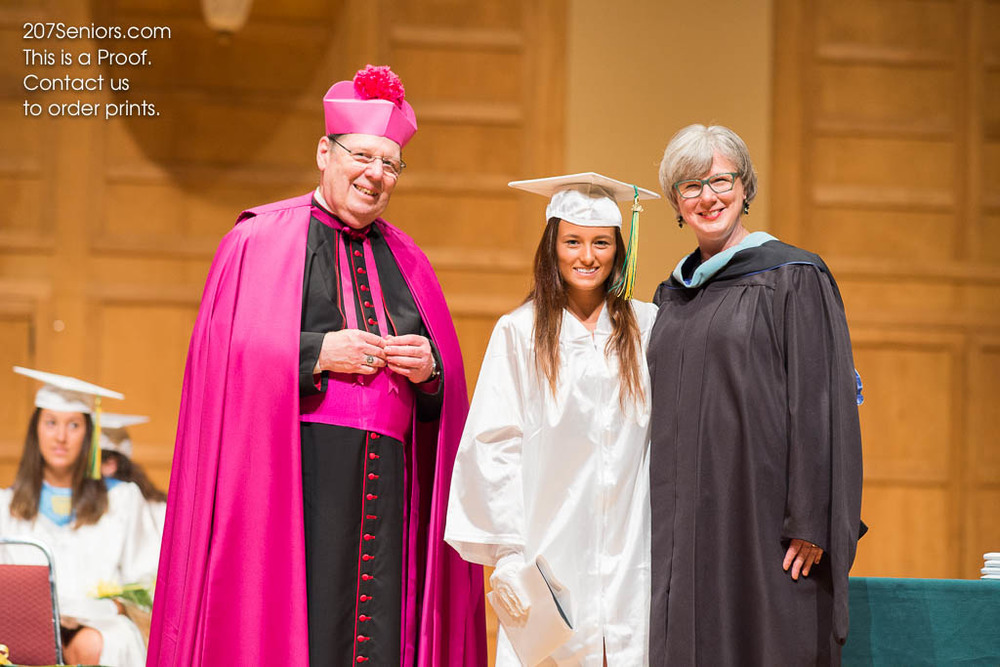 Catherine-McAuley-High-School-Graduation-Photography-112.jpg