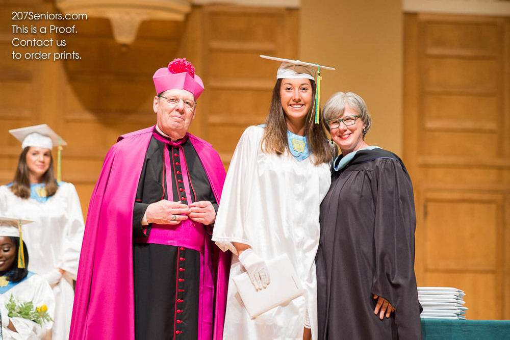 Catherine-McAuley-High-School-Graduation-Photography-123.jpg