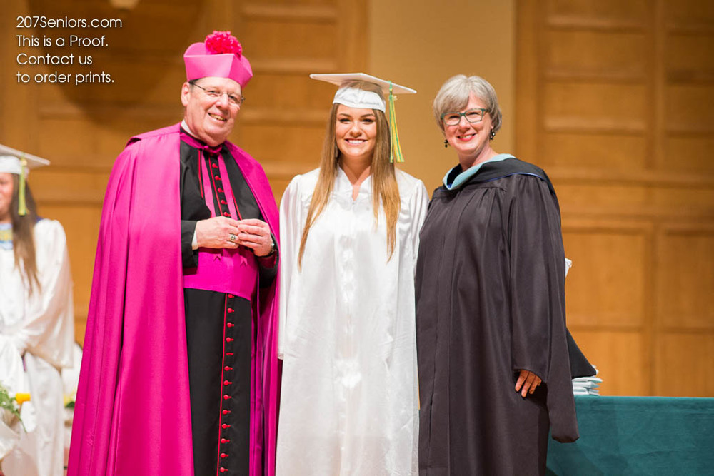 Catherine-McAuley-High-School-Graduation-Photography-127.jpg