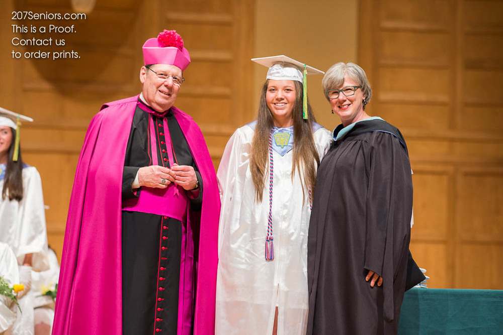 Catherine-McAuley-High-School-Graduation-Photography-129.jpg