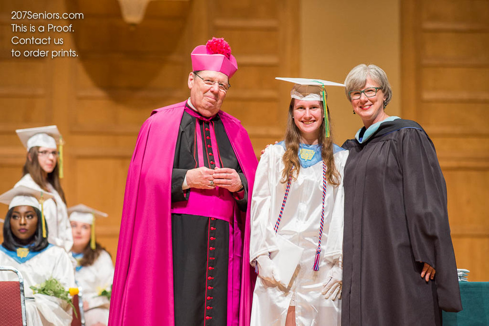 Catherine-McAuley-High-School-Graduation-Photography-134.jpg
