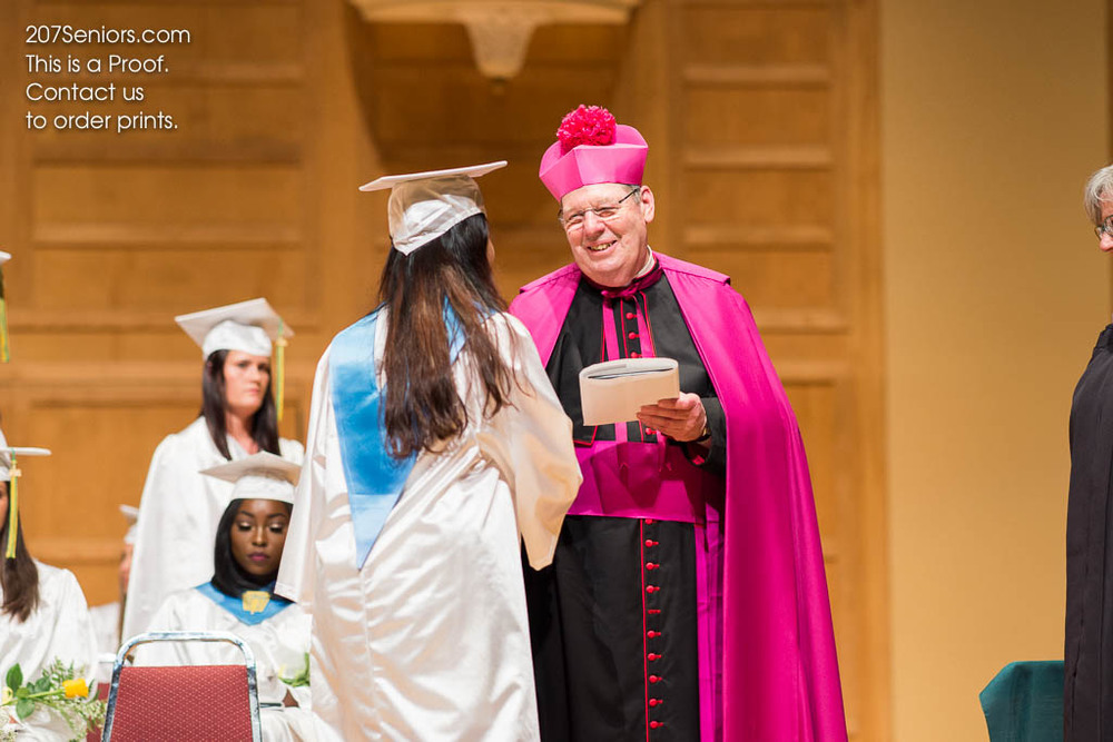 Catherine-McAuley-High-School-Graduation-Photography-139.jpg