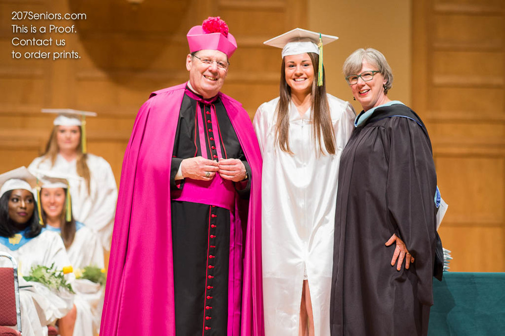 Catherine-McAuley-High-School-Graduation-Photography-151.jpg