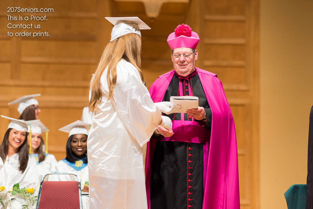 Catherine-McAuley-High-School-Graduation-Photography-152.jpg