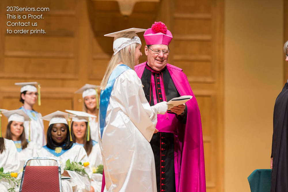 Catherine-McAuley-High-School-Graduation-Photography-161.jpg