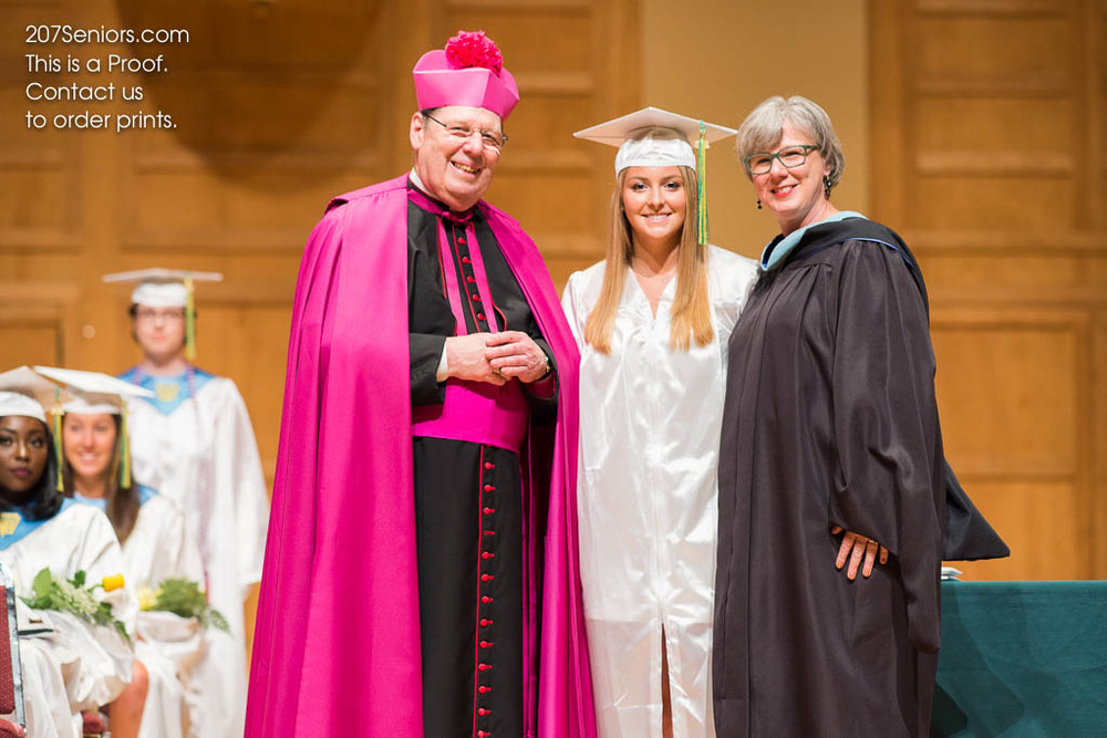 Catherine-McAuley-High-School-Graduation-Photography-165.jpg