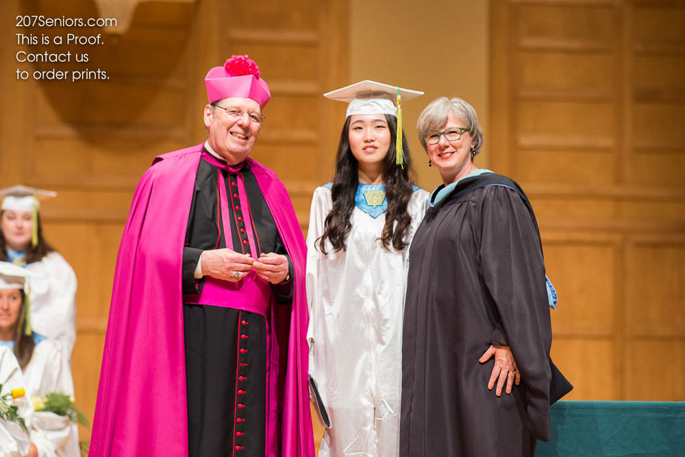 Catherine-McAuley-High-School-Graduation-Photography-171.jpg