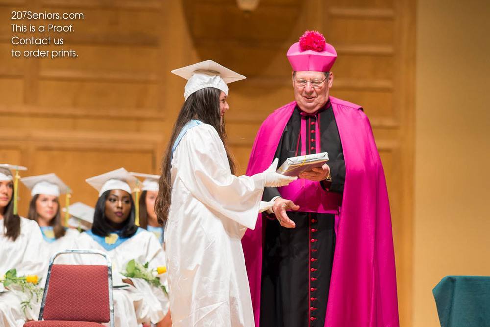 Catherine-McAuley-High-School-Graduation-Photography-173.jpg