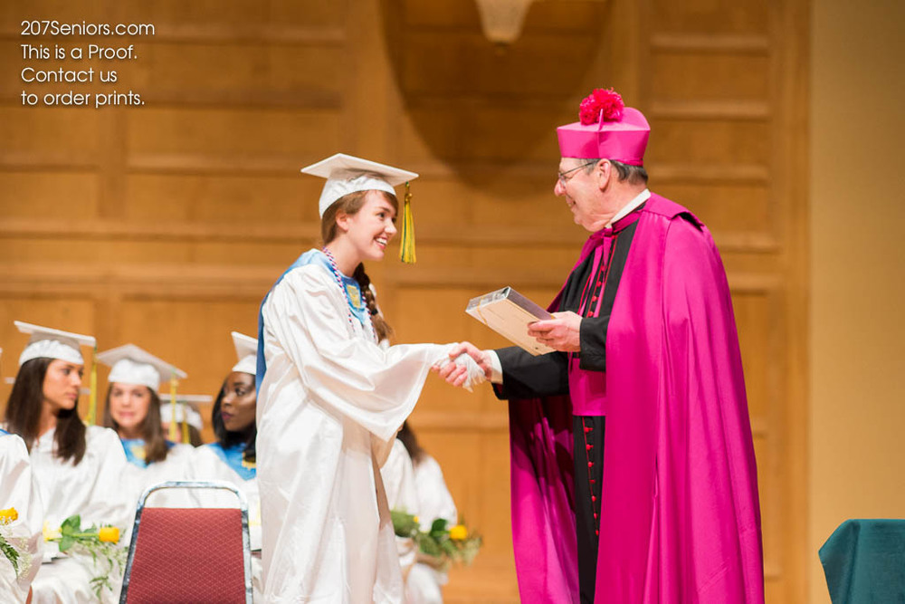 Catherine-McAuley-High-School-Graduation-Photography-175.jpg