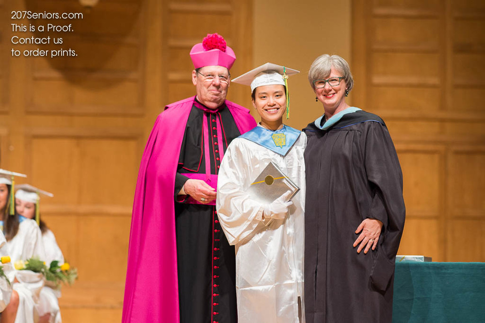 Catherine-McAuley-High-School-Graduation-Photography-180.jpg