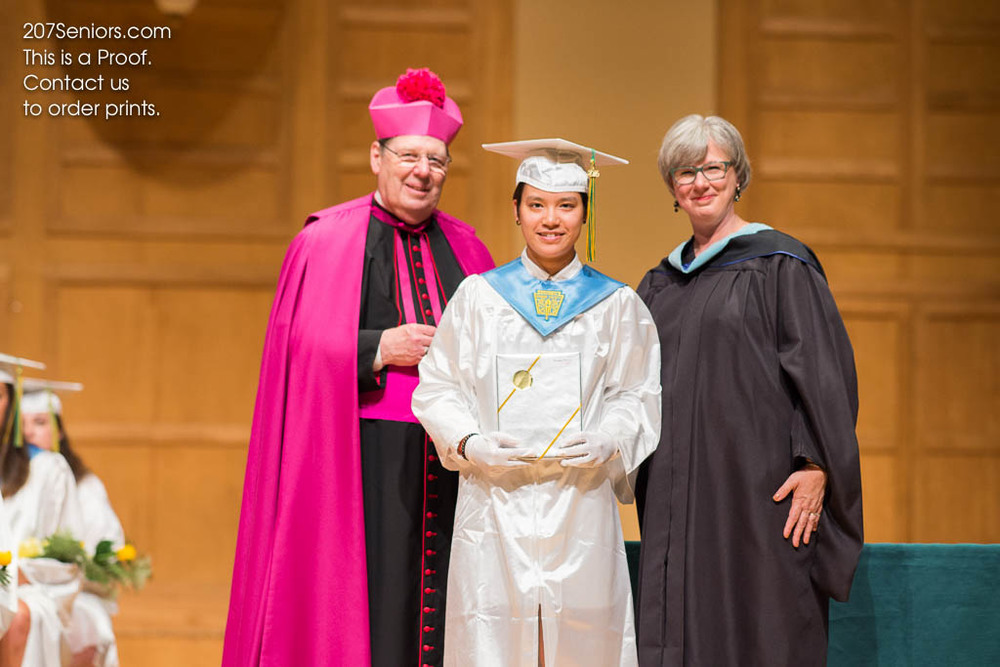 Catherine-McAuley-High-School-Graduation-Photography-183.jpg