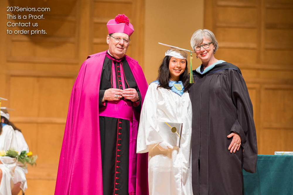 Catherine-McAuley-High-School-Graduation-Photography-188.jpg