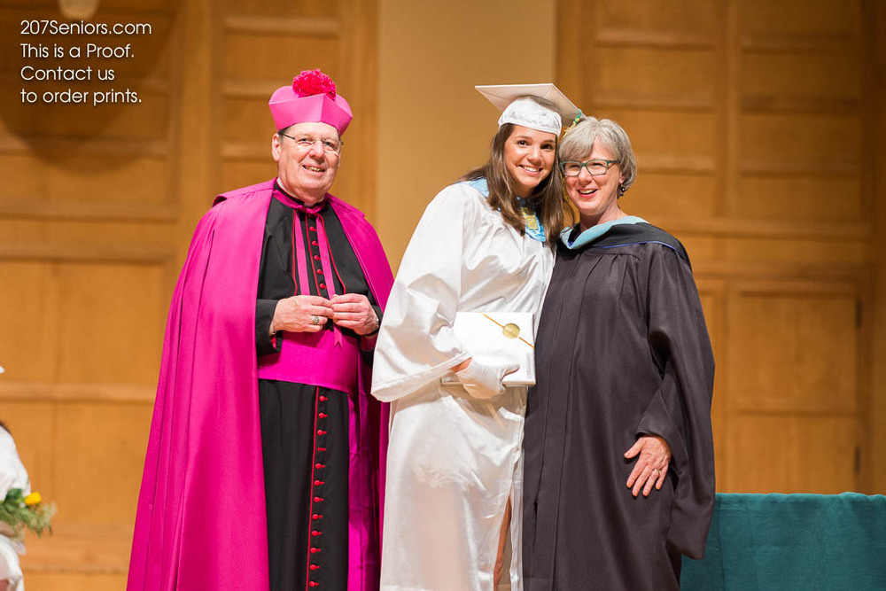 Catherine-McAuley-High-School-Graduation-Photography-189.jpg