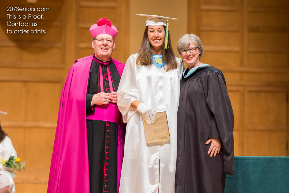 Catherine-McAuley-High-School-Graduation-Photography-192.jpg
