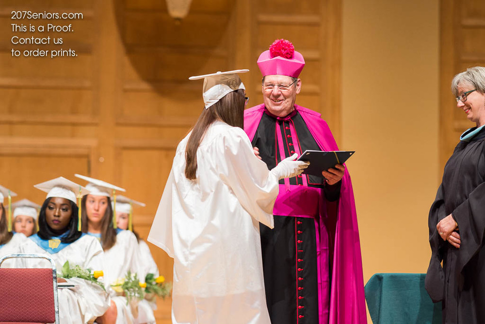 Catherine-McAuley-High-School-Graduation-Photography-200.jpg