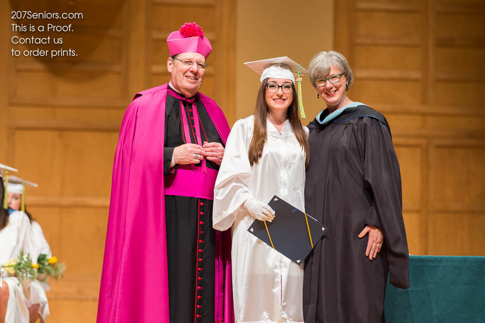 Catherine-McAuley-High-School-Graduation-Photography-201.jpg
