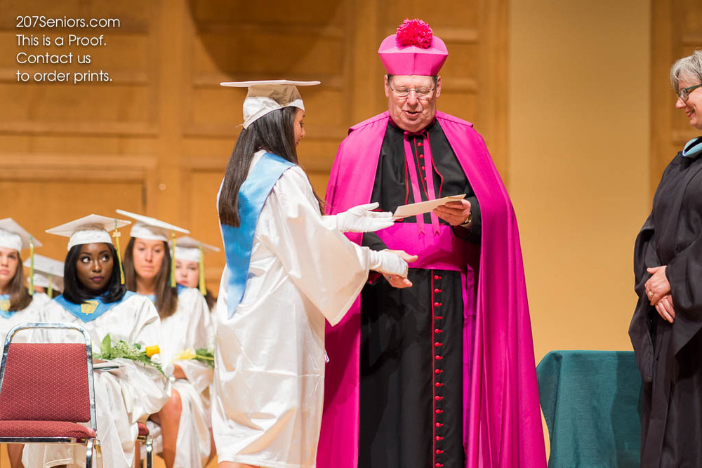 Catherine-McAuley-High-School-Graduation-Photography-205.jpg
