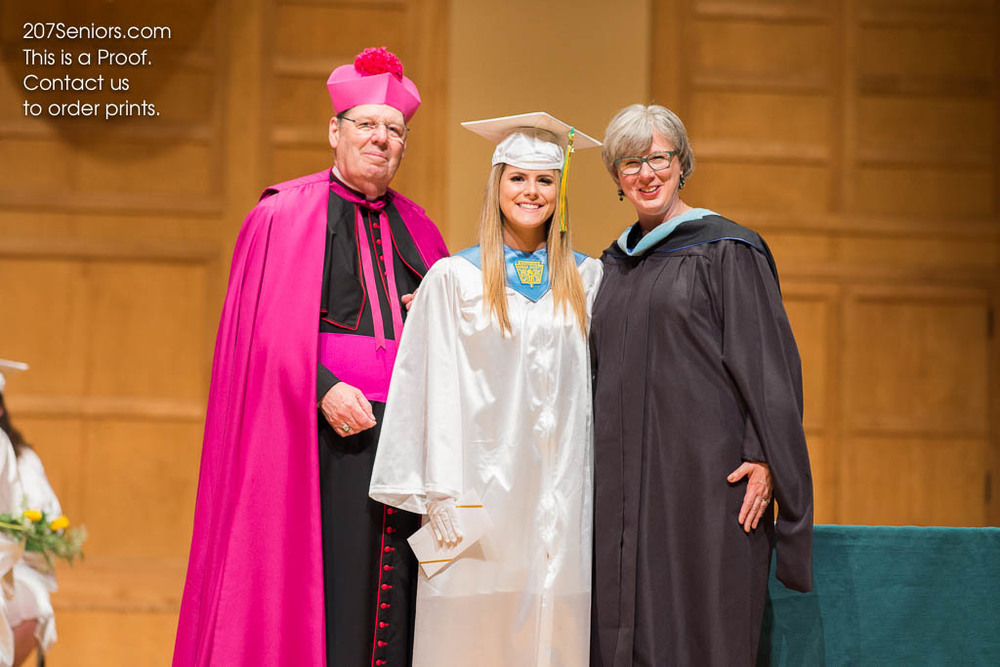 Catherine-McAuley-High-School-Graduation-Photography-204.jpg