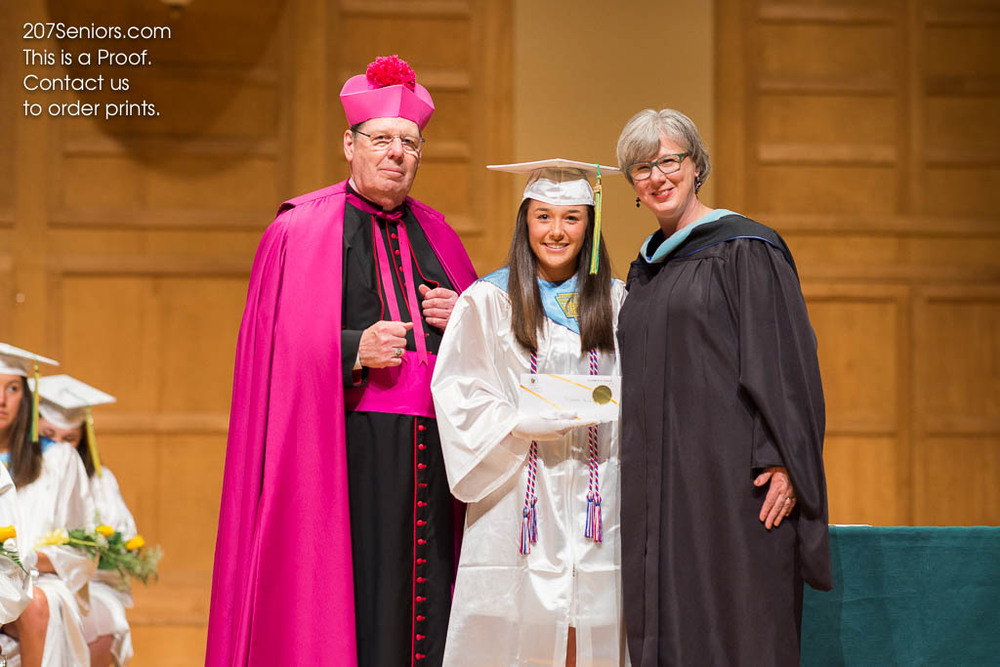Catherine-McAuley-High-School-Graduation-Photography-206.jpg