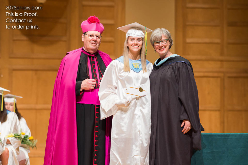 Catherine-McAuley-High-School-Graduation-Photography-207.jpg