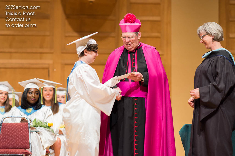 Catherine-McAuley-High-School-Graduation-Photography-208.jpg