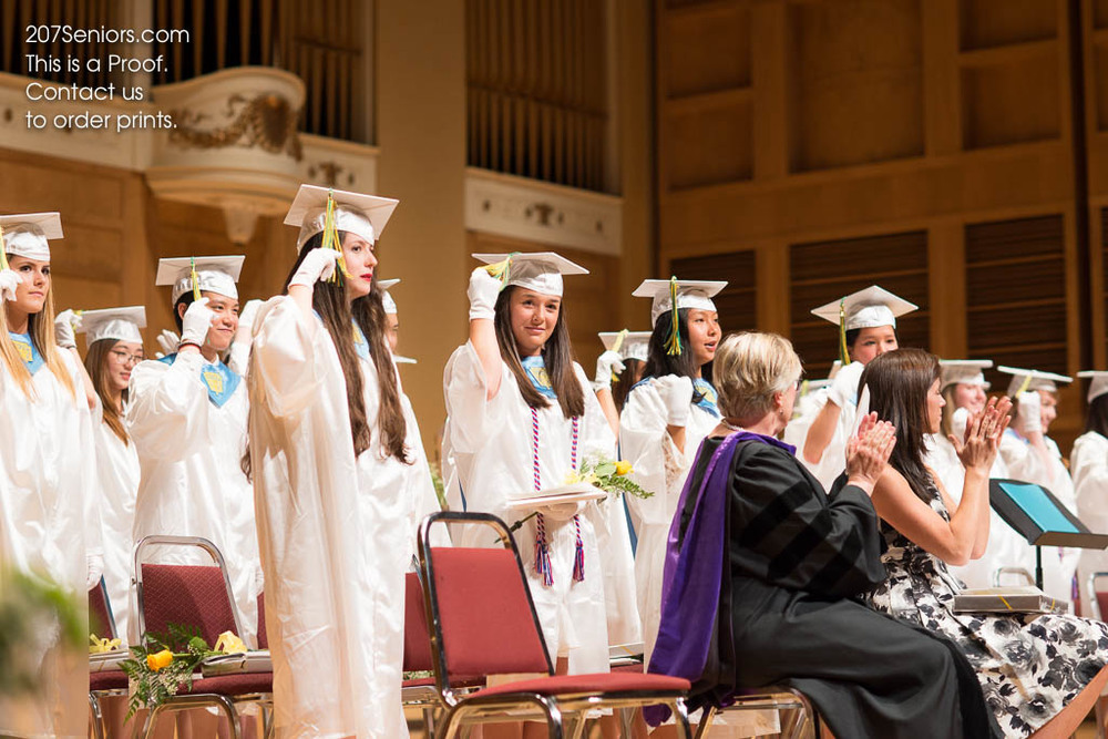 Catherine-McAuley-High-School-Graduation-Photography-213.jpg