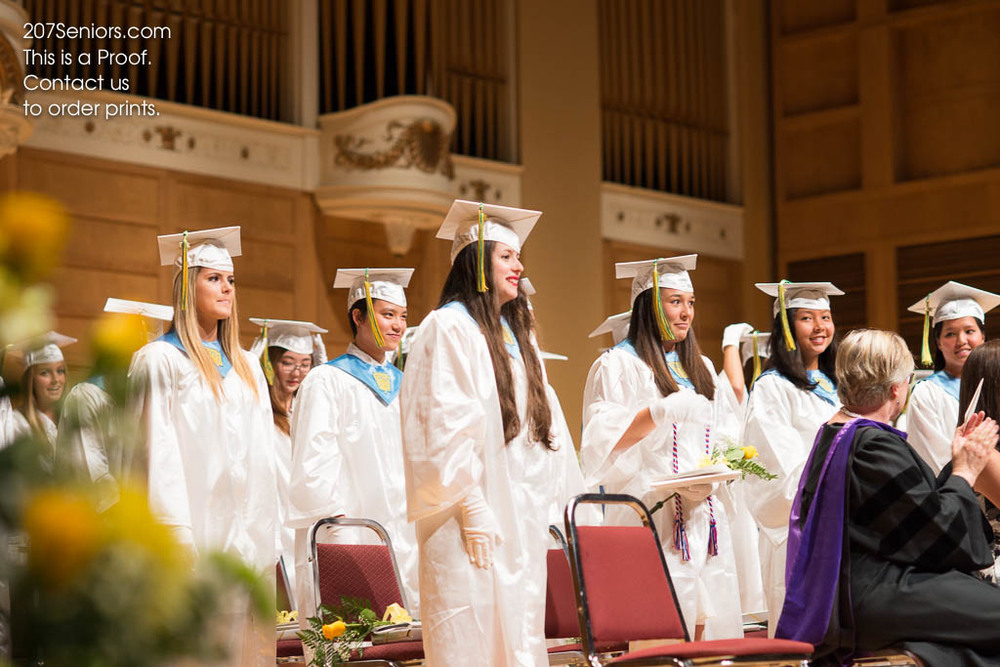 Catherine-McAuley-High-School-Graduation-Photography-214.jpg
