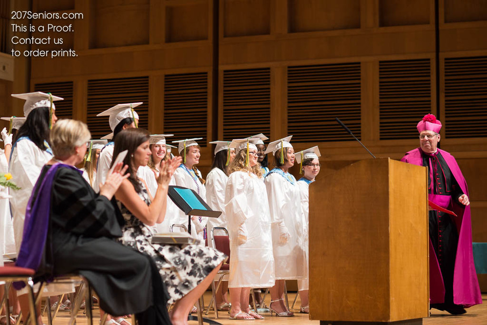 Catherine-McAuley-High-School-Graduation-Photography-216.jpg