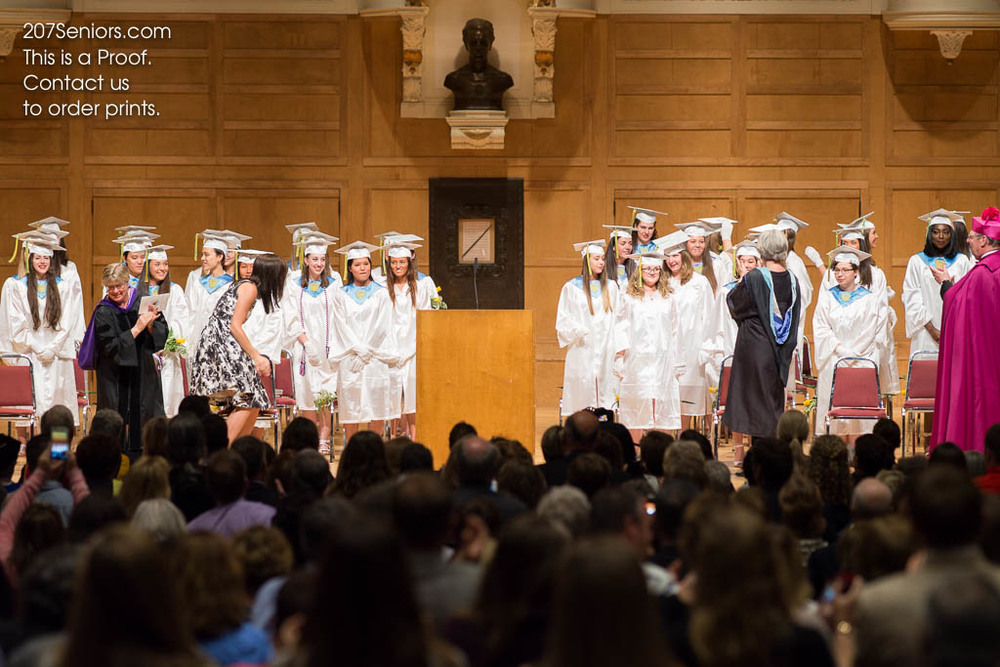 Catherine-McAuley-High-School-Graduation-Photography-217.jpg