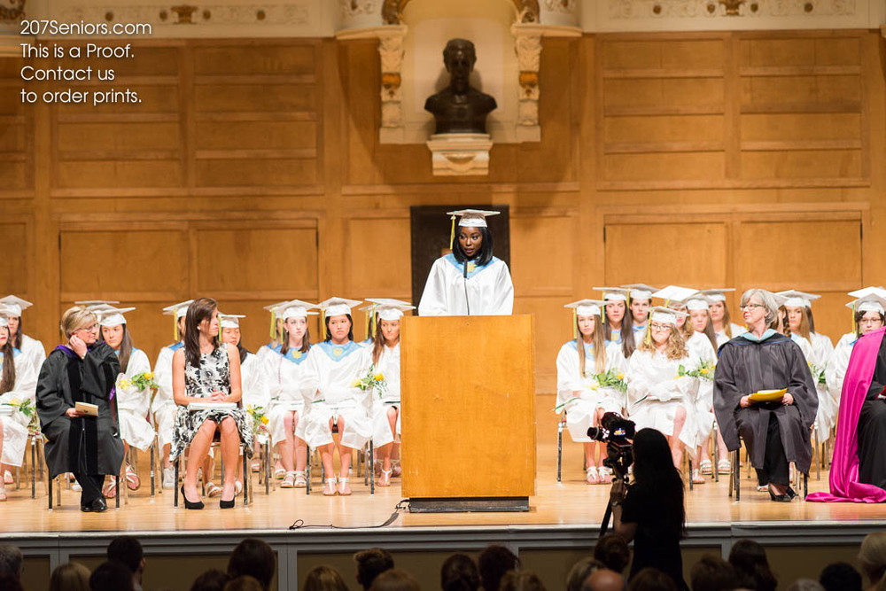 Catherine-McAuley-High-School-Graduation-Photography-219.jpg