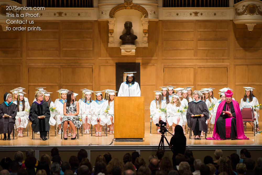 Catherine-McAuley-High-School-Graduation-Photography-224.jpg