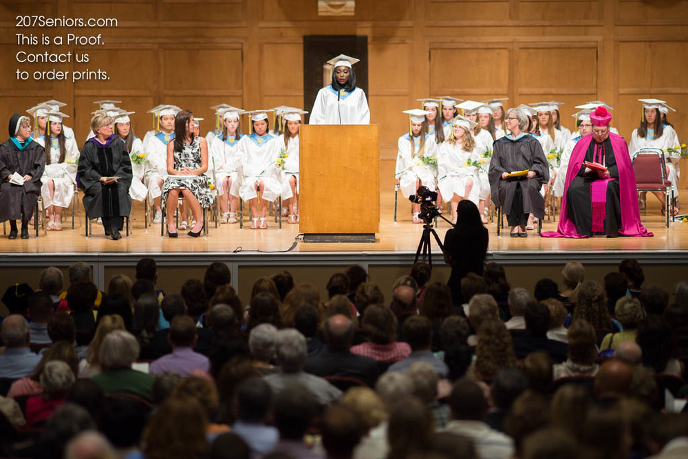 Catherine-McAuley-High-School-Graduation-Photography-225.jpg